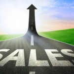 How-to-increase-online-sales