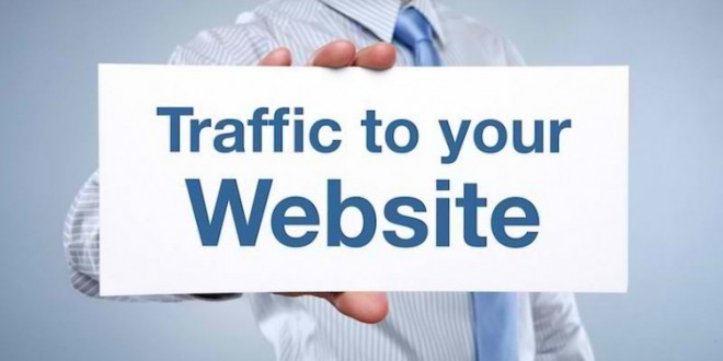 best-way-to-drive-traffic-website
