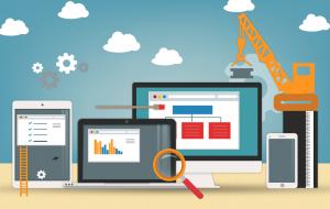 Web-Design-cost-2015