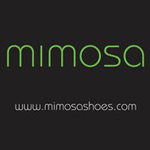 mimosashoes