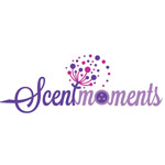 scent-moments