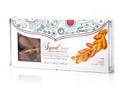 Packaging design for Sayeed Muhammad and Sons Traders product