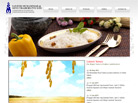 Corporate website design for Syed Mohamed Traders (Singapore) Pte Ltd